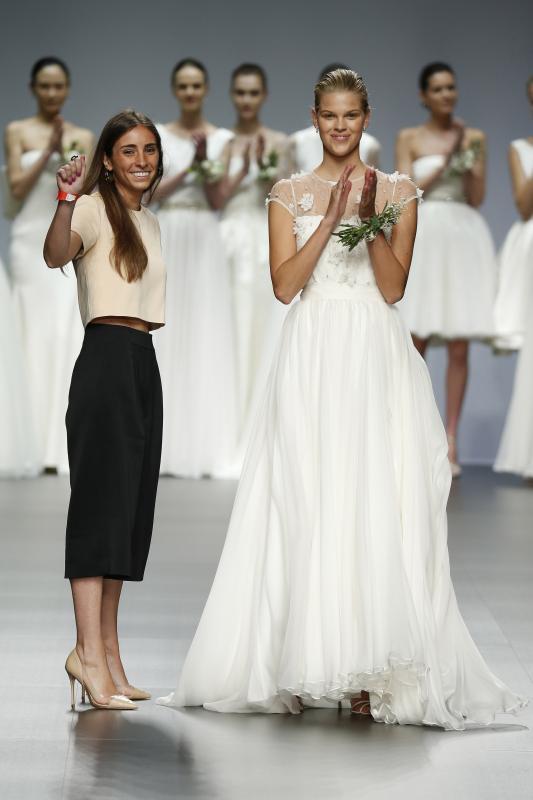 15colgadasdeunapercha_barcelona_bridal_week_novia_bride_cristina_tamborero_9
