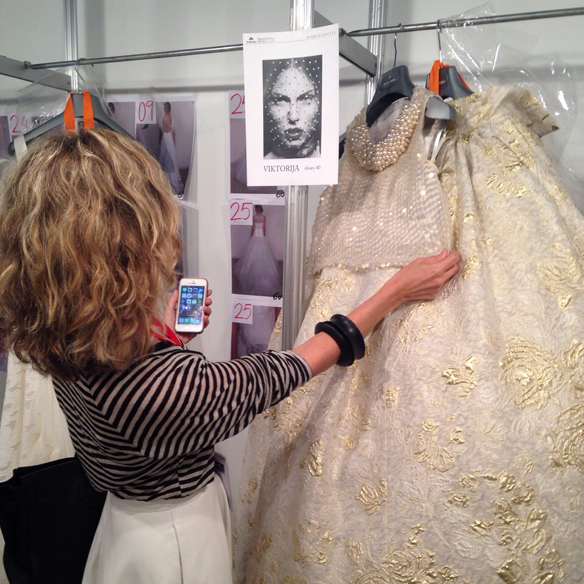 15colgadasdeunapercha_barcelona_bridal_week_novia_bride_jesus_peiro_12