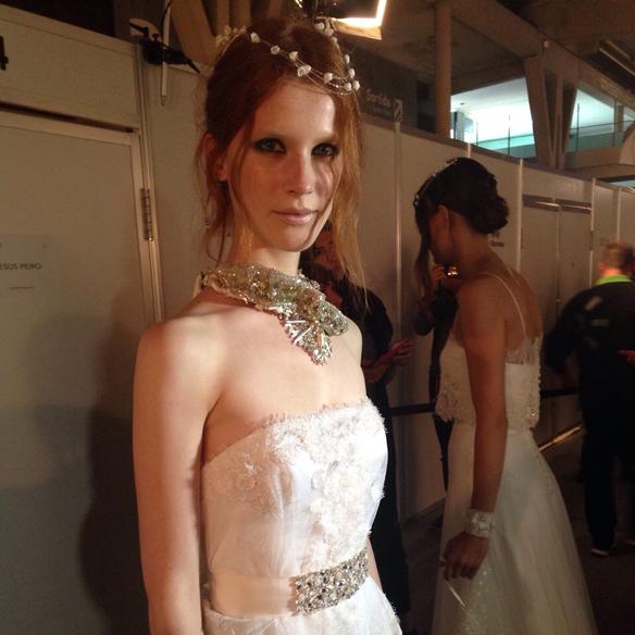 15colgadasdeunapercha_barcelona_bridal_week_novia_bride_jesus_peiro_13