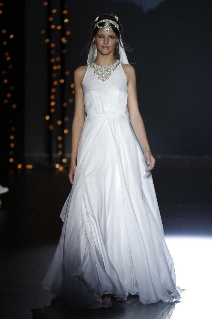 15colgadasdeunapercha_barcelona_bridal_week_novia_bride_jesus_peiro_2
