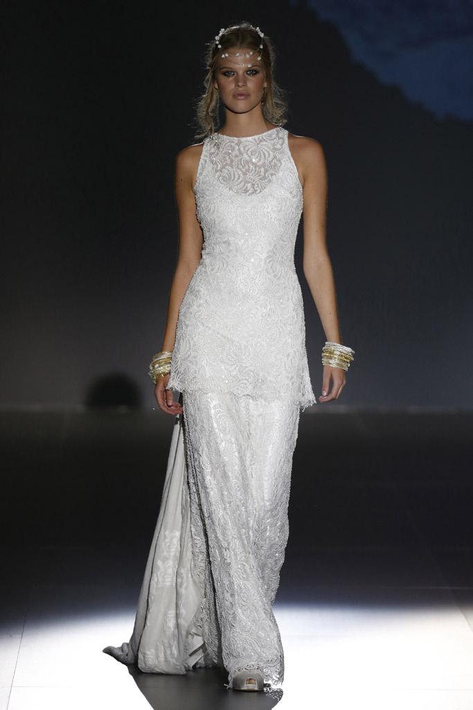 15colgadasdeunapercha_barcelona_bridal_week_novia_bride_jesus_peiro_7