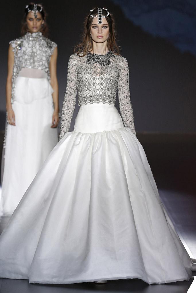 15colgadasdeunapercha_barcelona_bridal_week_novia_bride_jesus_peiro_8