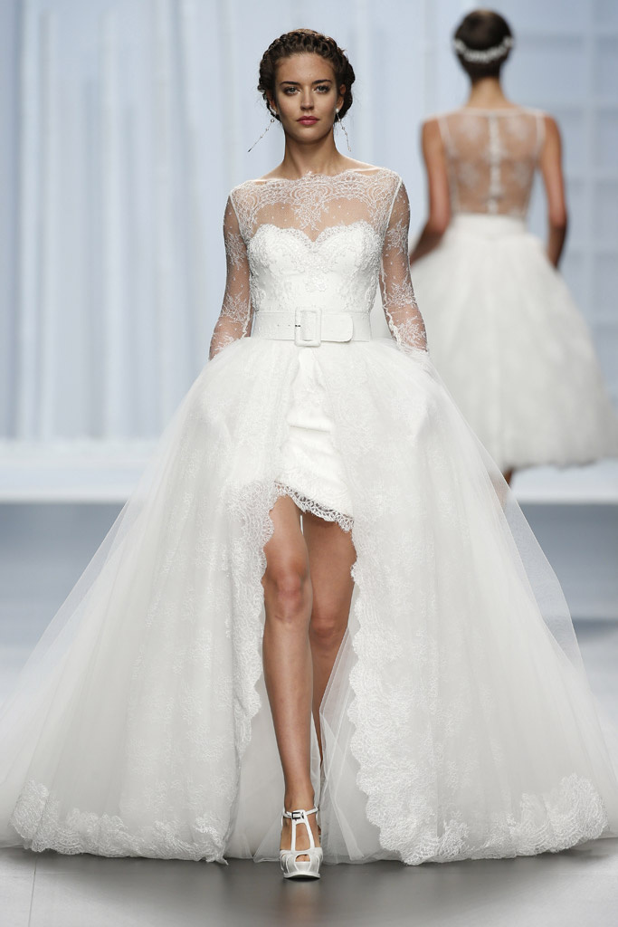 15colgadasdeunapercha_barcelona_bridal_week_novia_bride_rosa_clara_16
