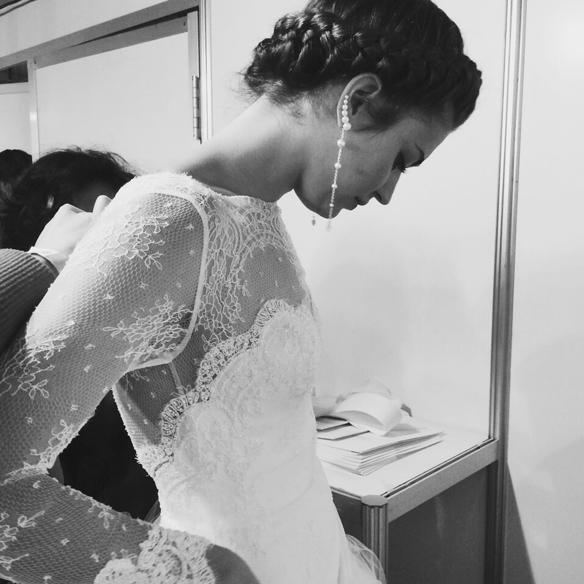 15colgadasdeunapercha_barcelona_bridal_week_novia_bride_rosa_clara_17