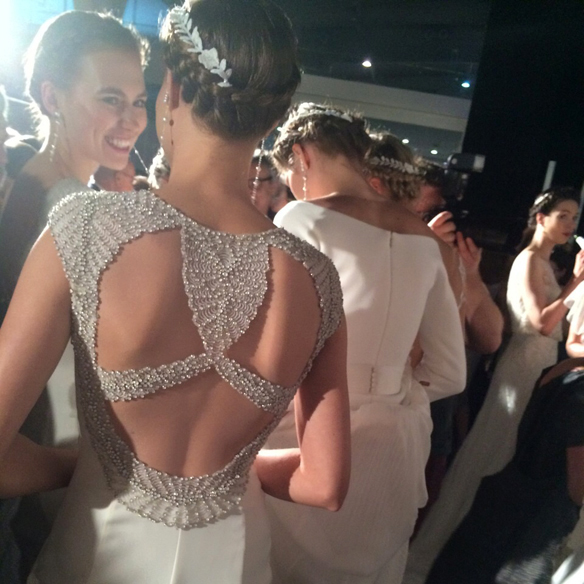 15colgadasdeunapercha_barcelona_bridal_week_novia_bride_rosa_clara_19