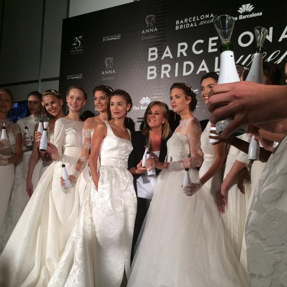 15colgadasdeunapercha_barcelona_bridal_week_novia_bride_rosa_clara_20