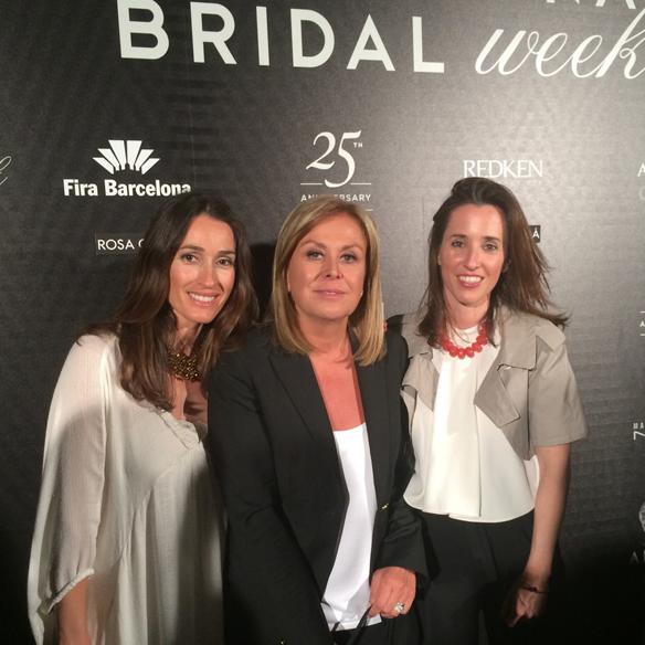 15colgadasdeunapercha_barcelona_bridal_week_novia_bride_rosa_clara_21