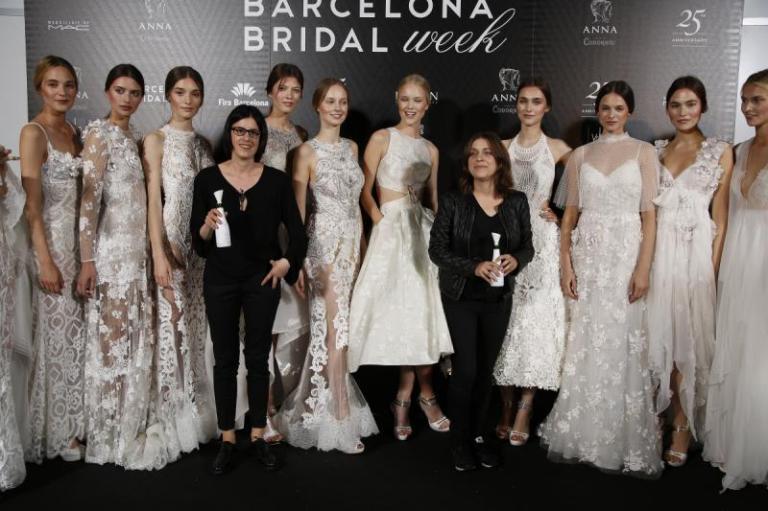 15colgadasdeunapercha_barcelona_bridal_week_novia_bride_yolancris_19