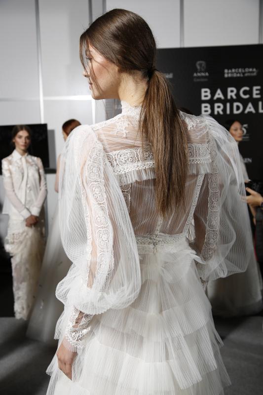 15colgadasdeunapercha_barcelona_bridal_week_novia_bride_yolancris_20