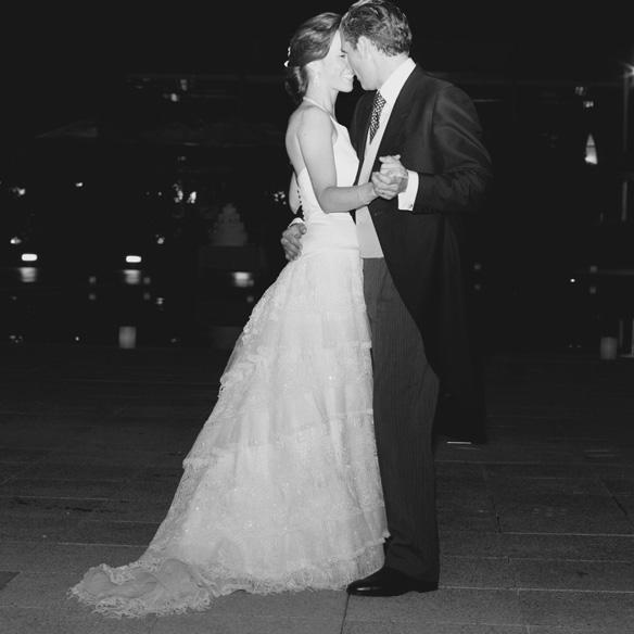 15colgadasdeunapercha_boda_wedding_novia_bride_raimon_bundo_marta_r_1