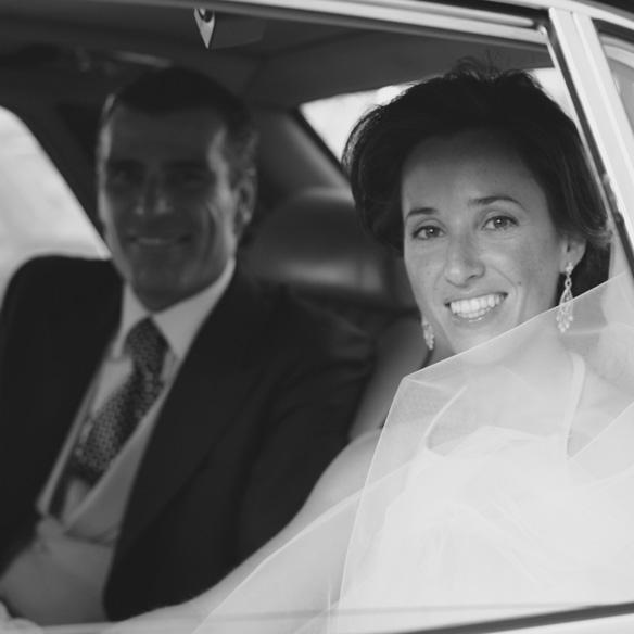 15colgadasdeunapercha_boda_wedding_novia_bride_raimon_bundo_marta_r_2