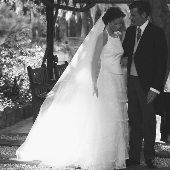 15colgadasdeunapercha_boda_wedding_novia_bride_raimon_bundo_marta_r_3