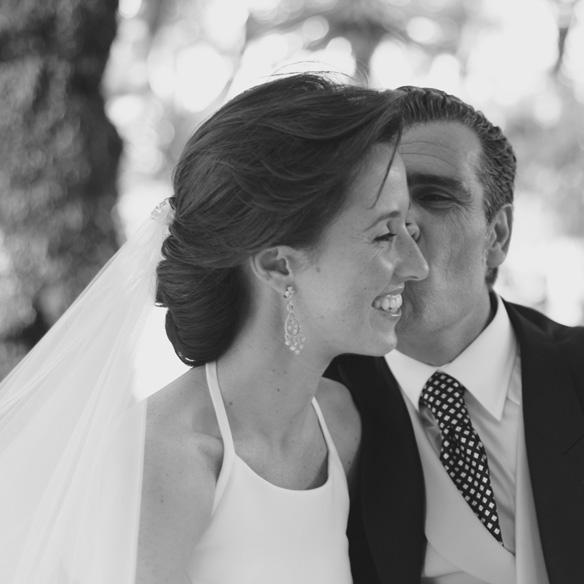 15colgadasdeunapercha_boda_wedding_novia_bride_raimon_bundo_marta_r_4