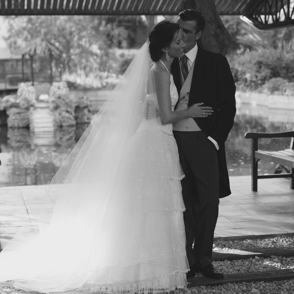 15colgadasdeunapercha_boda_wedding_novia_bride_raimon_bundo_marta_r_5