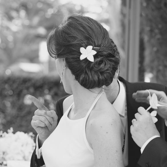 15colgadasdeunapercha_boda_wedding_novia_bride_raimon_bundo_marta_r_6