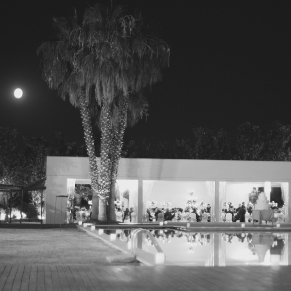 15colgadasdeunapercha_boda_wedding_novia_bride_raimon_bundo_marta_r_7