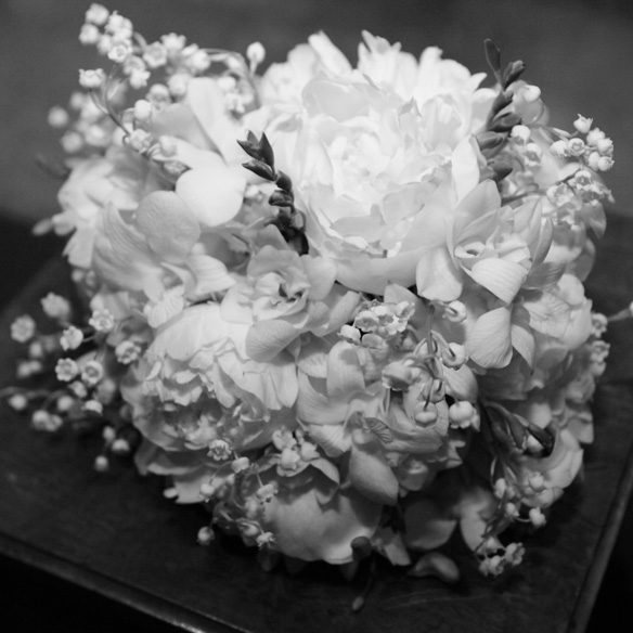 15colgadasdeunapercha_boda_wedding_novia_bride_raimon_bundo_marta_r_9