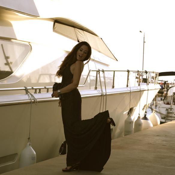 15colgadasdeunapercha_boda_wedding_pedrería_rhinestones_espalda_al_aire_backless_back_alicia_alvarez_10