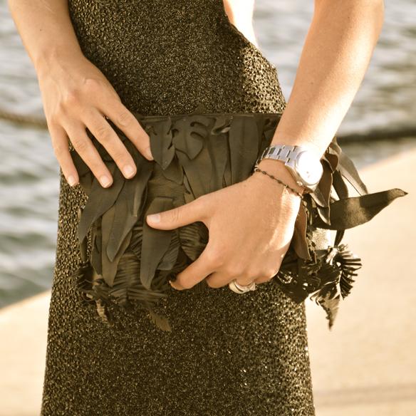 15colgadasdeunapercha_boda_wedding_pedrería_rhinestones_espalda_al_aire_backless_back_alicia_alvarez_4
