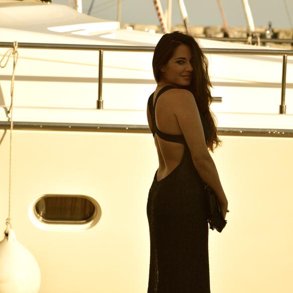 15colgadasdeunapercha_boda_wedding_pedrería_rhinestones_espalda_al_aire_backless_back_alicia_alvarez_7