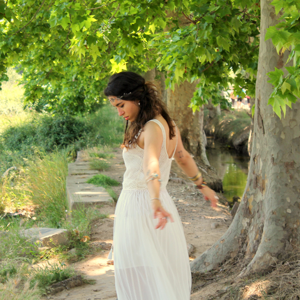 15colgadasdeunapercha_boda_wedding_total_white_blanco_boho_ibicenca_dress_code_blanche_1