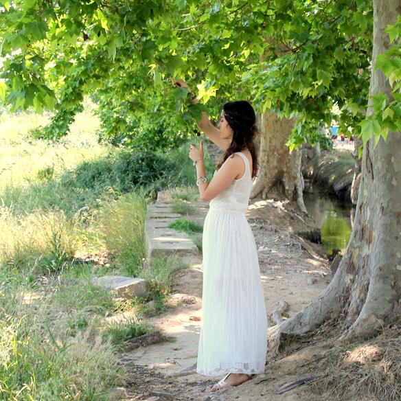 15colgadasdeunapercha_boda_wedding_total_white_blanco_boho_ibicenca_dress_code_blanche_10