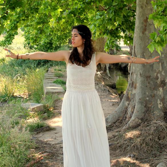 15colgadasdeunapercha_boda_wedding_total_white_blanco_boho_ibicenca_dress_code_blanche_4