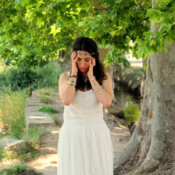 15colgadasdeunapercha_boda_wedding_total_white_blanco_boho_ibicenca_dress_code_blanche_5