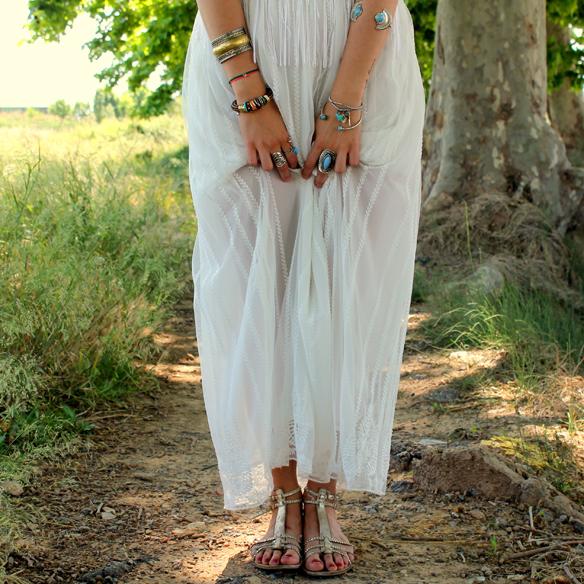 15colgadasdeunapercha_boda_wedding_total_white_blanco_boho_ibicenca_dress_code_blanche_6