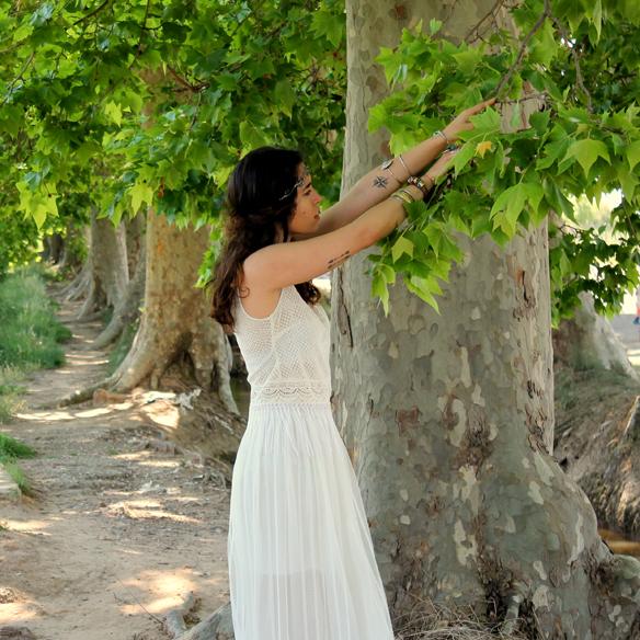 15colgadasdeunapercha_boda_wedding_total_white_blanco_boho_ibicenca_dress_code_blanche_7