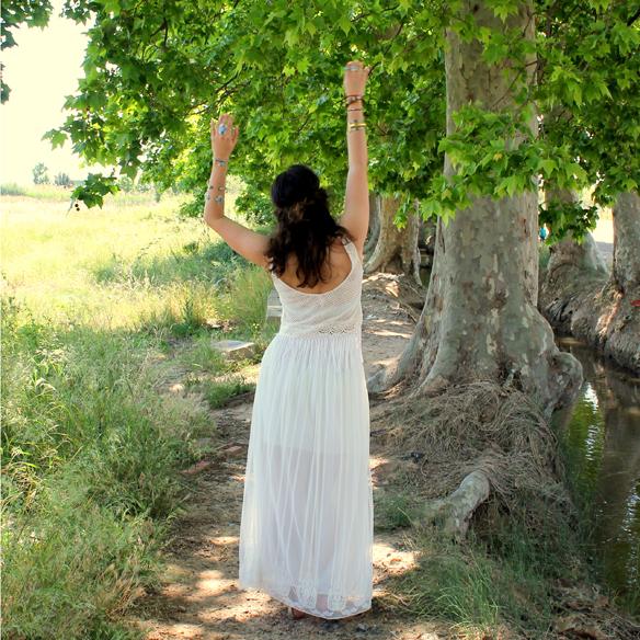 15colgadasdeunapercha_boda_wedding_total_white_blanco_boho_ibicenca_dress_code_blanche_8