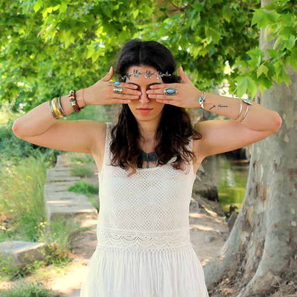 15colgadasdeunapercha_boda_wedding_total_white_blanco_boho_ibicenca_dress_code_blanche_9