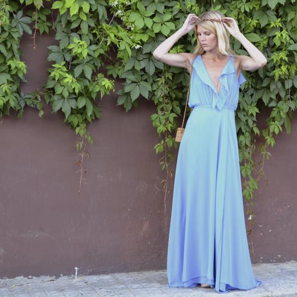 15colgadasdeunapercha_bodas_weddings_azul_blue_la_croixe_bcn_corona_hairwreath_vintage_gina_carreras_1