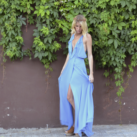 15colgadasdeunapercha_bodas_weddings_azul_blue_la_croixe_bcn_corona_hairwreath_vintage_gina_carreras_10