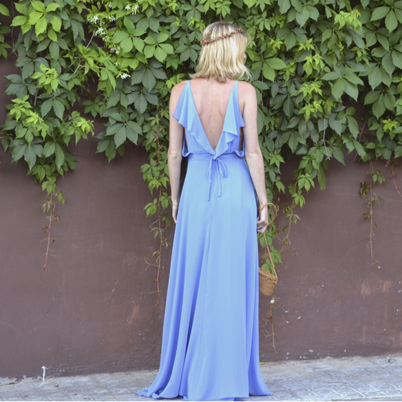 15colgadasdeunapercha_bodas_weddings_azul_blue_la_croixe_bcn_corona_hairwreath_vintage_gina_carreras_2