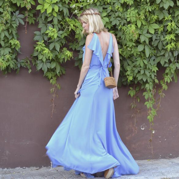 15colgadasdeunapercha_bodas_weddings_azul_blue_la_croixe_bcn_corona_hairwreath_vintage_gina_carreras_4