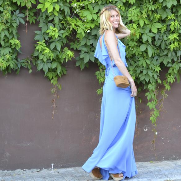 15colgadasdeunapercha_bodas_weddings_azul_blue_la_croixe_bcn_corona_hairwreath_vintage_gina_carreras_5