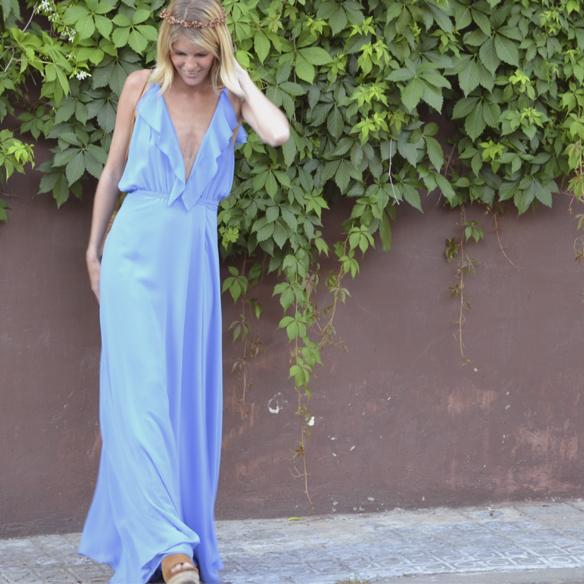15colgadasdeunapercha_bodas_weddings_azul_blue_la_croixe_bcn_corona_hairwreath_vintage_gina_carreras_7