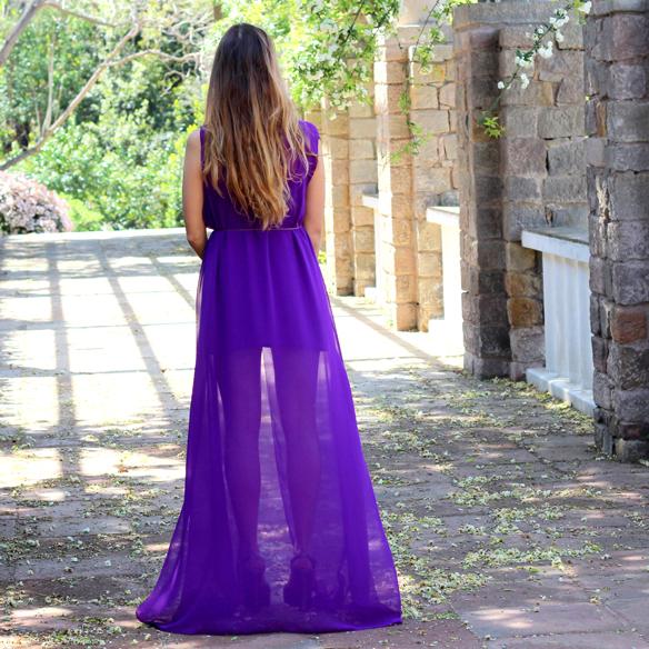 15colgadasdeunapercha_bodas_weddings_transparencias_marta_marti_atelier_lila_purple_cinturon_flores_floral_belt_clutch_transparente_julia_ros_9