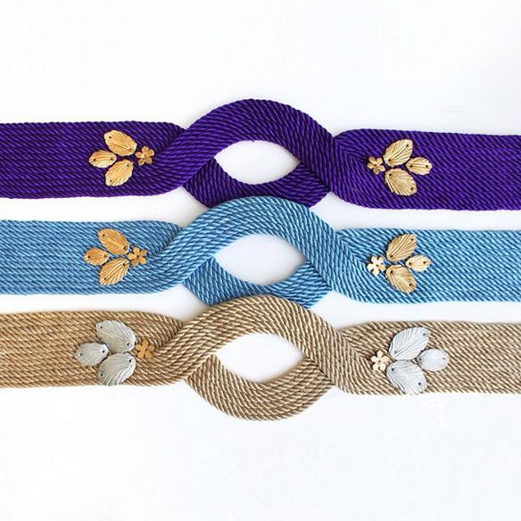 15colgadasdeunapercha_complementos_bodas_wedding_accessories_clutch_cinturon_belt_olvido_madrid_20