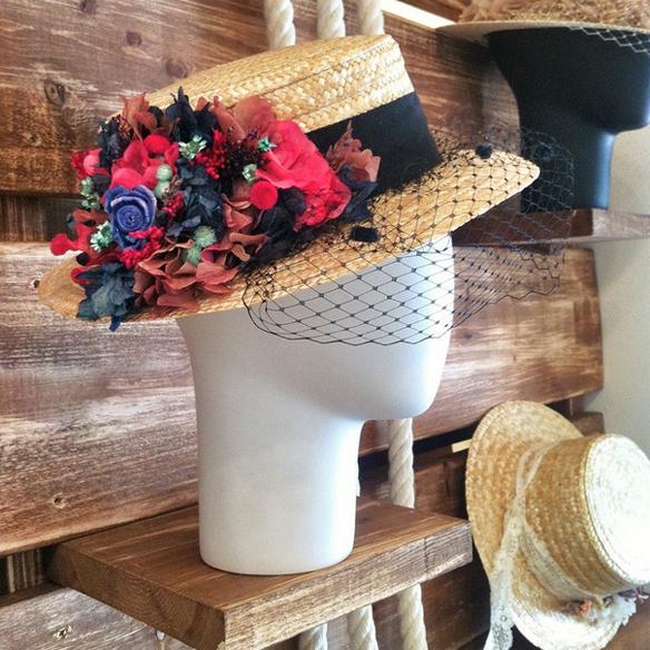 15colgadasdeunapercha_con_cabeza_y_a_lo_loco_tocados_coronas_diademas_canotiers_pamelas_turbantes_sombreros_headdresses_lito_y_lola_5