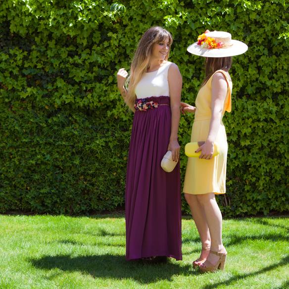 15colgadasdeunapercha_looks_invitadas_bodas_wedding_guests_barea_barcelona_carla_kissler_anna_duarte_1