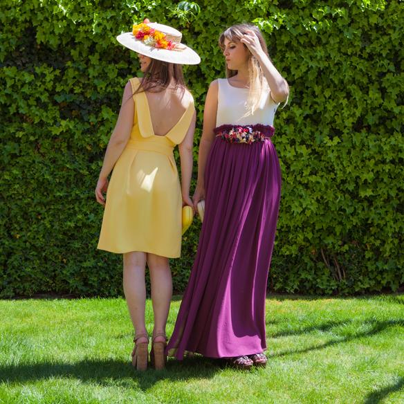 15colgadasdeunapercha_looks_invitadas_bodas_wedding_guests_barea_barcelona_carla_kissler_anna_duarte_2