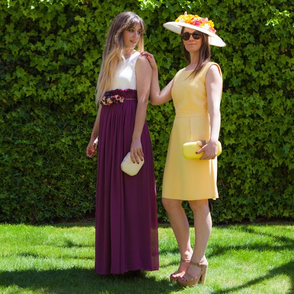 15colgadasdeunapercha_looks_invitadas_bodas_wedding_guests_barea_barcelona_carla_kissler_anna_duarte_3