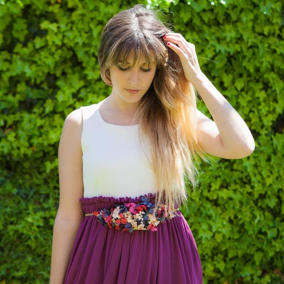 15colgadasdeunapercha_looks_invitadas_bodas_wedding_guests_barea_barcelona_carla_kissler_anna_duarte_4