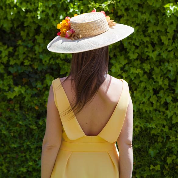 15colgadasdeunapercha_looks_invitadas_bodas_wedding_guests_barea_barcelona_carla_kissler_anna_duarte_5