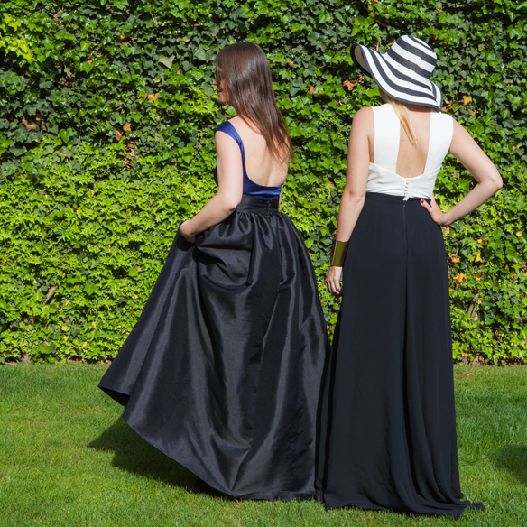 15colgadasdeunapercha_looks_invitadas_bodas_wedding_guests_cristina_tamborero_carla_kissler_anna_duarte_2