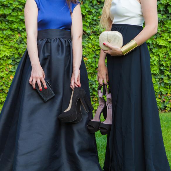 15colgadasdeunapercha_looks_invitadas_bodas_wedding_guests_cristina_tamborero_carla_kissler_anna_duarte_3