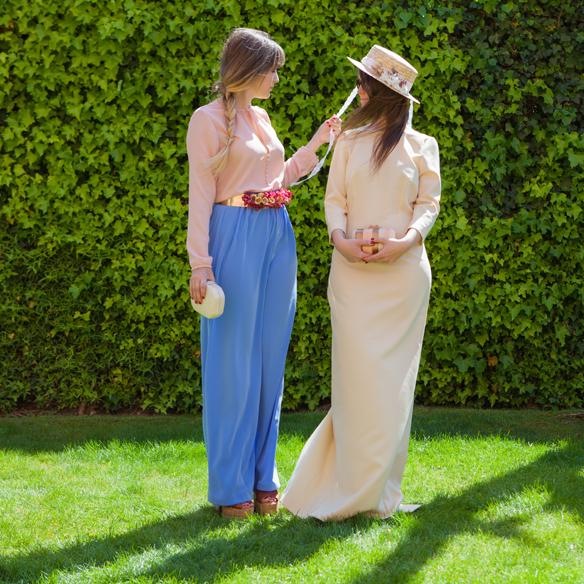 15colgadasdeunapercha_looks_invitadas_bodas_wedding_guests_dresseos_carla_kissler_anna_duarte_1