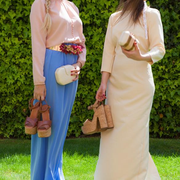 15colgadasdeunapercha_looks_invitadas_bodas_wedding_guests_dresseos_carla_kissler_anna_duarte_4